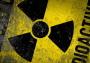 Росгидромет опубликовал листок нетрудоспособности по части радиационной обстановке получи территории России всентябре сего года
