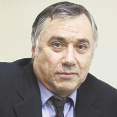 Ерлан Журабаев
