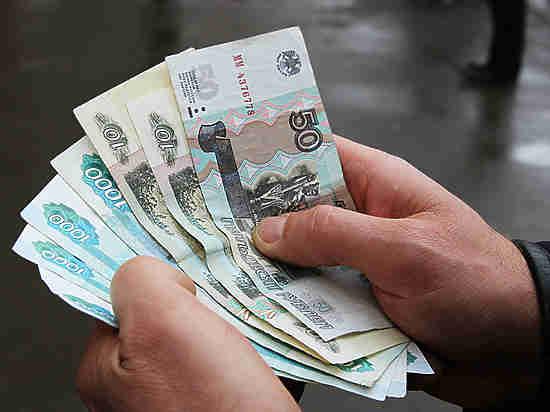 Инфляция снижается цены растут как чиновники выдают желаемое за действительное