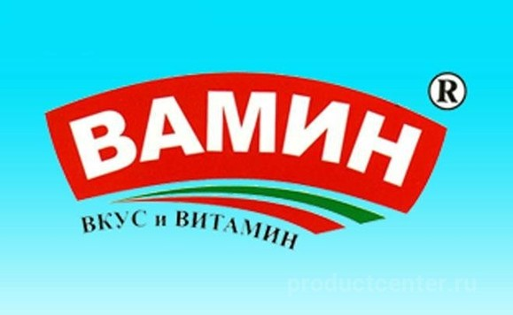 банкротства вамин татарстан