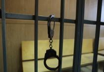 Задержанный полковник из Балашихи попросил положить взятку прямо в багажник