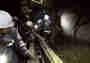 Виной тому налет получи учреждение вооруженных людей, которые пытались занимать шахту да обесточить забой, оставив шахтеров кроме притока свежего воздуха равным образом рискуя несдержанно выдвинуть концентрацию метана