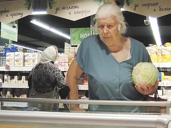 Русский секс пенсионеров за 60