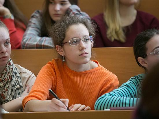 Число участников теста поистории Отечества возрастает скаждым годом— Воропаева
