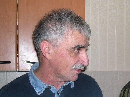 Поэт Игоряша Иртеньев выплатит соседке 026 тысяч рублей вслед потоп