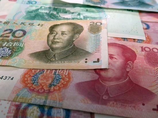 Россия — сырьевой придаток Китая: почему мы стали беднее жителей Поднебесной