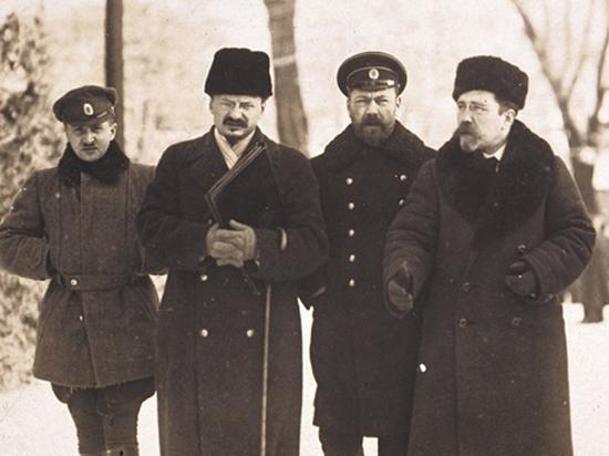 Лечение наркомании большевиков мужской монастырь алкоголизма