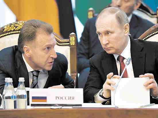 ВЯпонии подтвердили решение облегчить визовый режим для украинцев