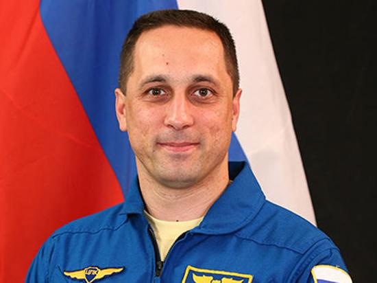 Экипаж МКС планирует выйти воткрытый космос