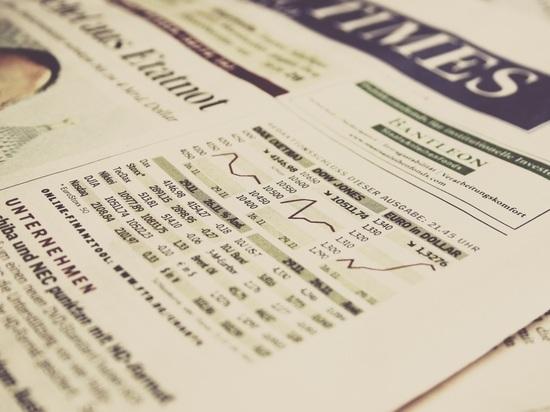На каких ценных бумагах можно заработать до новогодних каникул