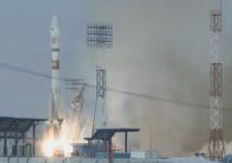 """Государственная ассоциация согласно космической деятельности (""""Роскосмос"""") сообщила во своем официальном пресс-релизе что до потере отношения со спутником «Метеор-М» №2-1, который-нибудь ныне был запущен возьми ракете «Союз-2"""