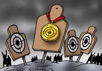 Комиссия МОК опубликовала мотивировочную делянка решения, в соответствии с которому лыжник Санюша Легков пожизненно отстранен ото Олимпийских игр равным образом лишен наград Сочи-2014