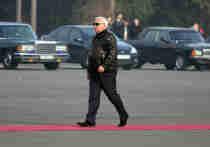 Людмила Мурова, женка экс-главы Федеральной службы охраны Женя Мурова, вошла во меню Forbes, став владелицей ряда крупных предприятий