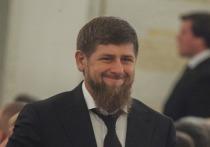 Имя главы Чеченской республики Рамзана Кадырова включили на уголовное деяние что до государственном перевороте во Черногории во 0016 году, на поддержке которого обвиняют Москву