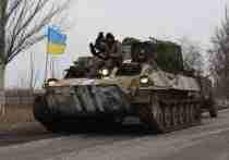 В ЛНР распространили видео допроса пленного украинского солдата Романа Фурсова, каковой был ранен кайфовый эпоха провальной атаки силовиков возьми позиции ЛНР