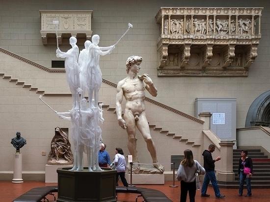 Наш прогноз: какими станут музеи через 10 лет