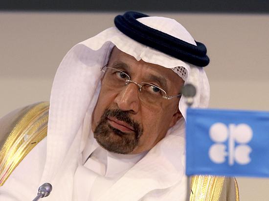 Россия и ОПЕК: новый раунд нефтяного передела