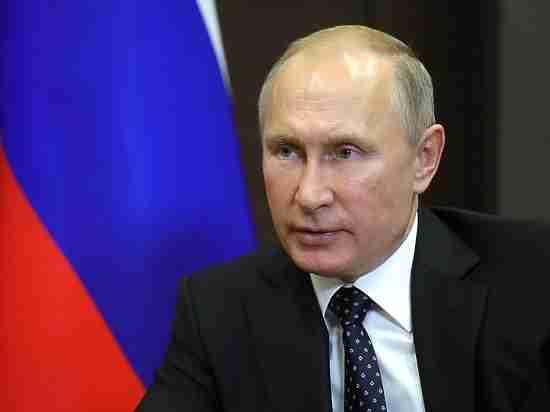 Эксперты оценили событие года: вывел ли Путин Россию из рецессии