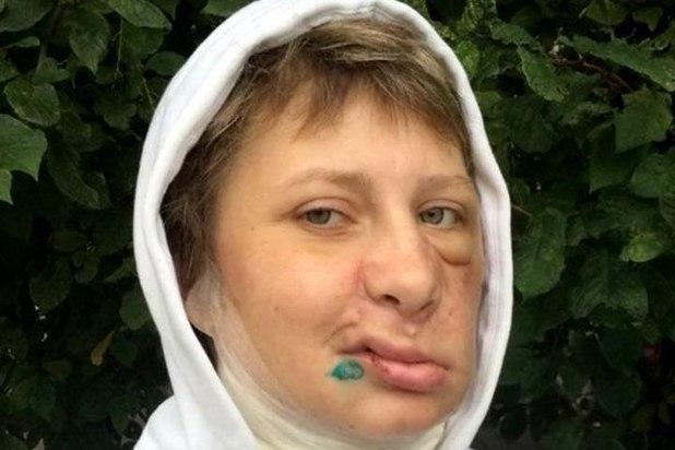 сестру просит в рот порно фото
