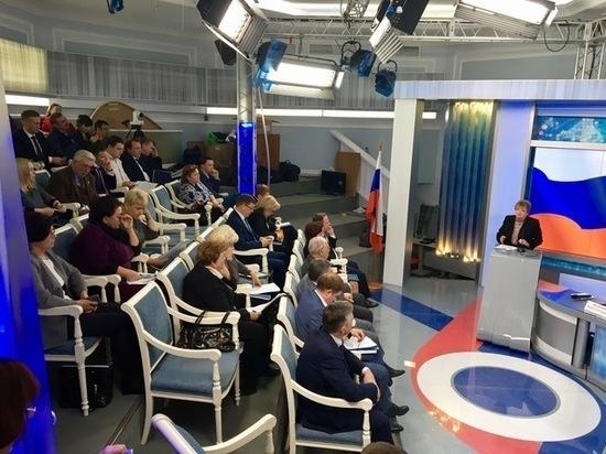 От слов к делу, от дела – к унынию: о ситуации на стройке гражданского общества в России