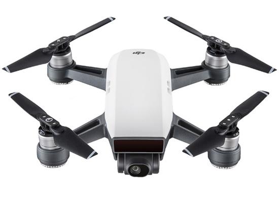 А мне летать охота: выбираем квадрокоптер. Сейчас, в конце 2017 года, коптеры — они же дроны — один из самых удачных подарков