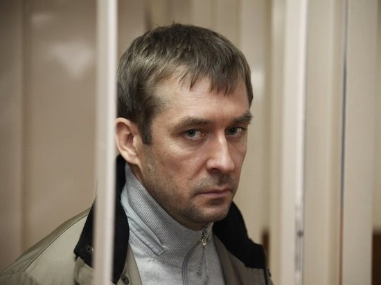 Подруги Захарченко отреклись от него после изъятия 9 миллиардов