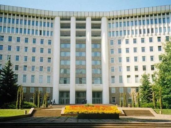 Объединение Молдавии и ПМР: решение о выводе миротворцев будет принимать Кремль