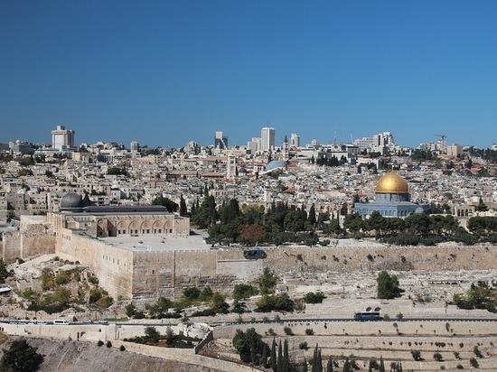 Советник Трампа незнает опланах президента США поИерусалиму