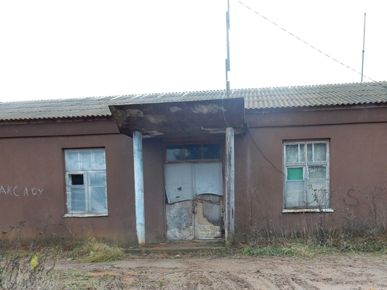 Крепостные современной России: бизнесмену продали дома вместе с людьми