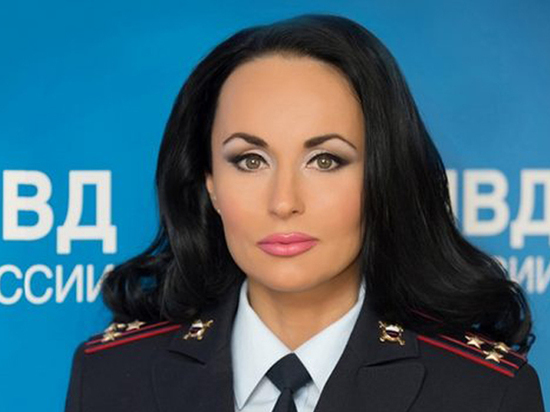 В России обезвредили крупнейшего нелегального оператора связи, помогавшего телефонным террористам