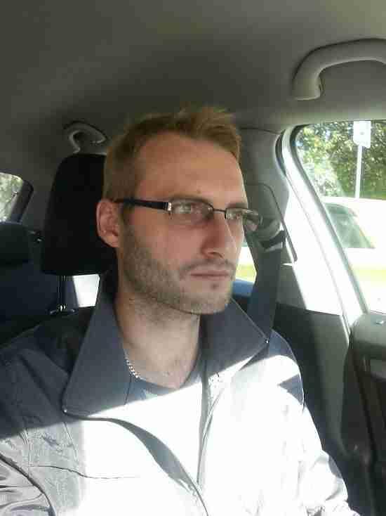 Водитель, сбивший семью на Алтуфьевском шоссе, ехал с поминок