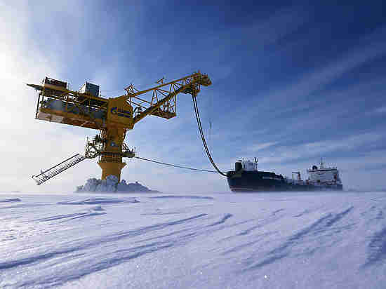 Что выиграла Россия от продления соглашения о нефтяном самоограничении