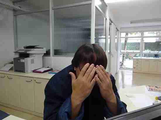 Любовница москва частные объявления хочу подать объявление на грузоперевозки на личной газели