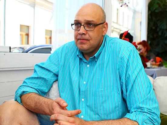 Виталий Носов: «Камера лучше любого судьи «видит», куда летит мяч»