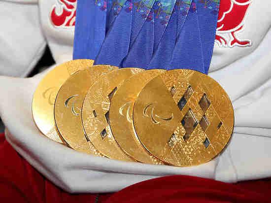 МОК получил доклад откомиссии Шмида осистеме господдержки допинга в Российской Федерации