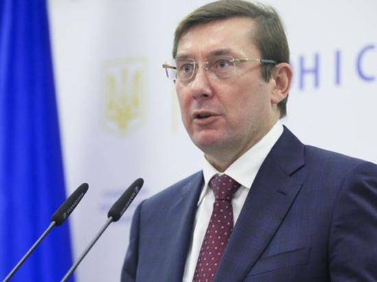 """Эксперт о задержании Саакашвили и третьем Майдане: """"Это анекдот"""""""