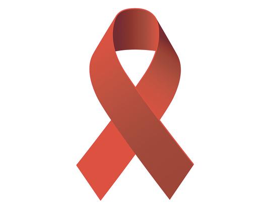 В Москве уменьшается число новых больных с ВИЧ-инфекцией