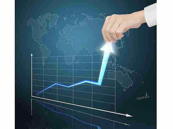 Экономический парадокс России: ВВП растет, а доходы падают