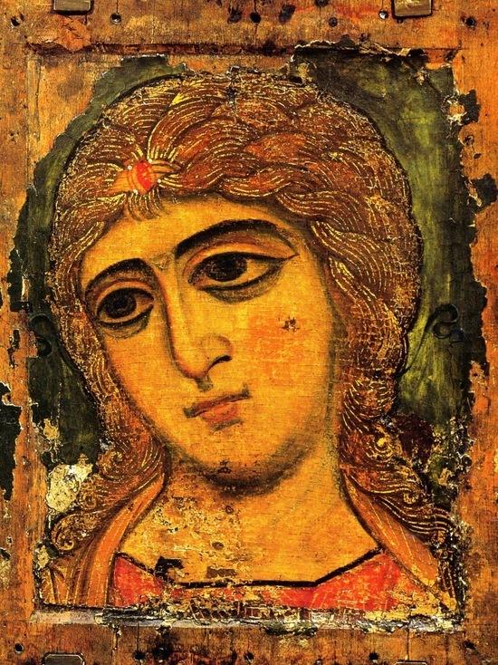 Загадка иконы Русского музея: реставраторы не советуют ее трогать