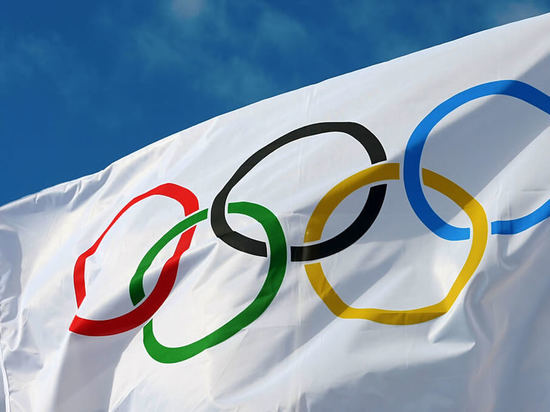 Скандал в МОК: почему России не нужен бойкот Олимпийских игр