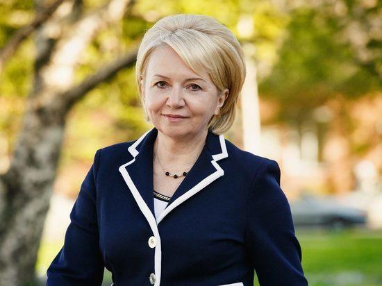 «Яблоко» о решении МОК: Путин не может выдвигаться в президенты