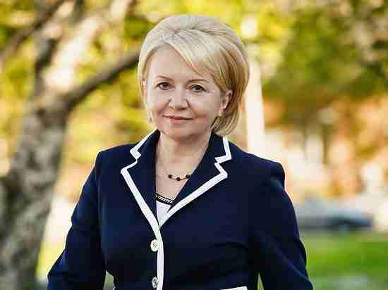Председатель «Яблока»: Путин неимеет морального права быть президентом