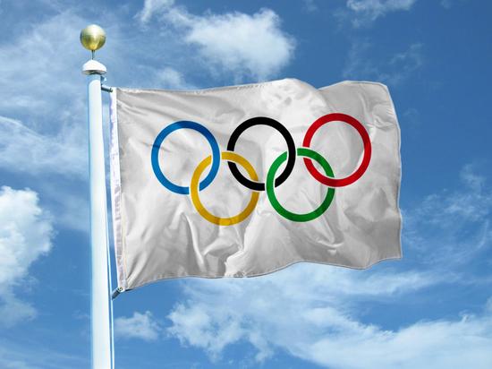 Российскую Федерацию отстранили отучастия взимней Олимпиаде вЮжной Корее