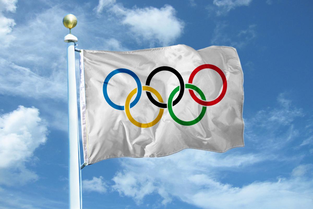 Россиянам запретили участвовать в закрытии ОИ под национальным флагом