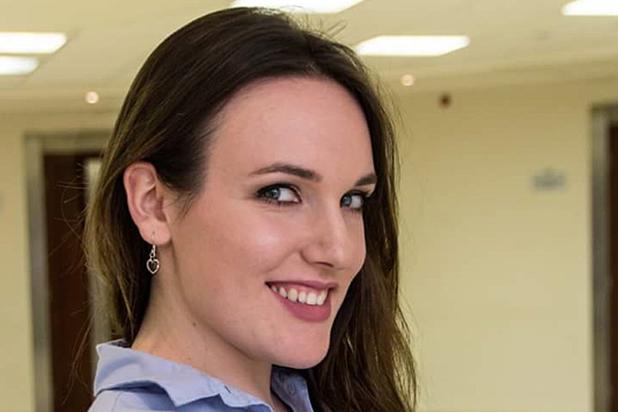 Русское порно вызвала врача на дом фото