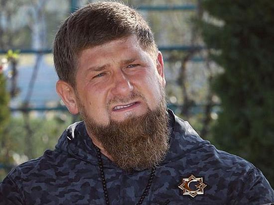 Кадыров облажался с Олимпиадой, неправильно предсказав мысли Путина