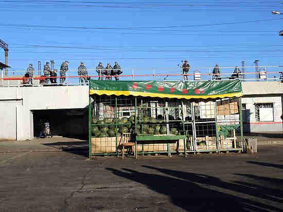 Гетто в столице неизбежно: какие районы придутся на национальные анклавы