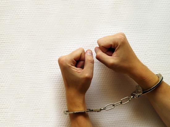 Член московской ОНК задержан по подозрению в мошенничестве