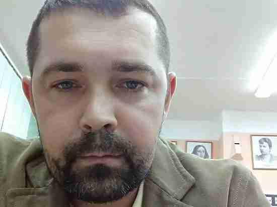 В российской столице арестовали члена ОНК, подозреваемого вмногомилионной афере