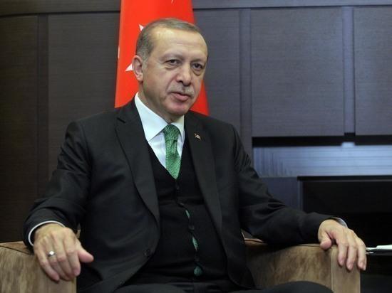 Президент Турции посещает Грецию впервый раз  запоследние 65 лет